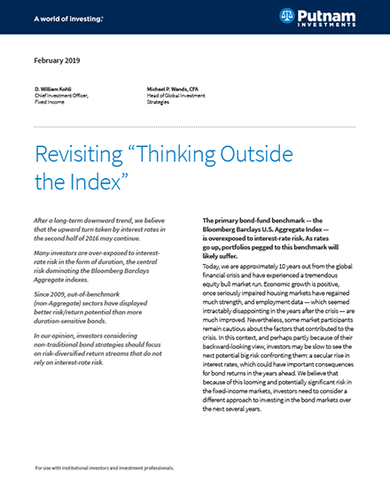 "Revisiting ""Thinking outside the Index"" PDF"