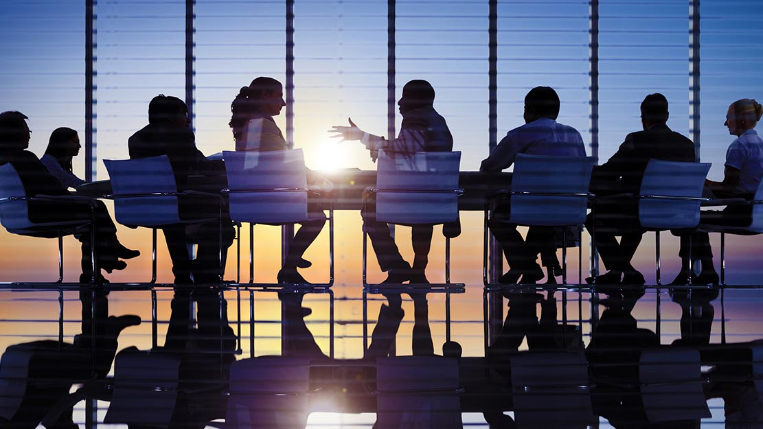 Sustainable value: Gender diversity on corporate boards