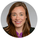 Kathryn B. Lakin, Portfolio Manager, Director of Equity Research